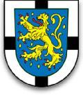 Aktuelle Einwohnerstatistik der Stadt Bad Marienberg