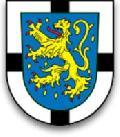Einwohnerzahl in Bad Marienberg ist ansteigend