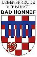 Umfrage zur nachhaltigen Stadtentwicklung in Bad Honnef