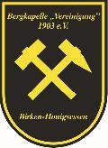 Oktoberfest lockt ins Pfarrheim Birken-Honigsessen