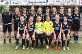 B-Juniorinnen des SV Rengsdorf wollen Pokaltitel