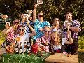 Westerwald Brauerei läutet die Festbier-Zeit ein