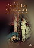 """Lesetipp: �Caligulas Schwager"""" von Stephan Berry"""