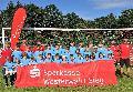 Talentförderung: 11. Fußball-Feriencamp mit dem SV Gehlert