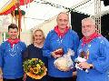 Jochen Cramer ist Hachenburgs Bürger des Jahres
