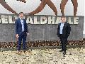CDU-Mudersbach: Bruder von Maik Köhler (†) neuer Vorsitzender