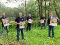 """""""NEUSTART"""": Westerwälder Chöre richten den Blick nach vorne"""