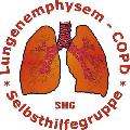Patientenorganisation Lungenemphysem-COPD lädt zum Info-Abend