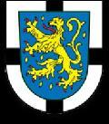 Bad Marienberger festigen Bindung mit der Bundeswehr