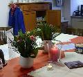Dorfgemeinschaft Katzwinkel-Elkhausen l�dt ein