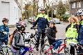 Mit dem Fahrrad zur Schule: Worauf man achten sollte