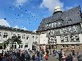 IGS Betzdorf-Kirchen begrüßt 112 neue Fünftklässler