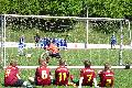 E-Junioren-Mini-WM im Fu�ballkreis Westerwald/Sieg