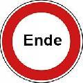 Ausbau der K 163 zwischen Heilberscheid und Nentershausen schneller als erwartet
