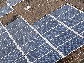 Infoveranstaltung: Solarstrom für jedermann