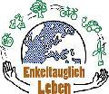 """Kurs """"Enkeltauglich Leben"""" in Neustadt"""