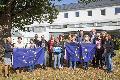 Alle Dierdorfer Schulen mit Erasmus+ europaweit unterwegs
