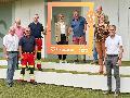 2.000 Euro an vier Projekte aus der Verbandsgemeinde Wallmerod gespendet