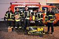Neuer Rettungssatz für die Feuerwehr Kirchspiel Anhausen