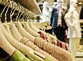 Der Frauensachenflohmarkt findet wieder statt