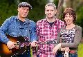 """""""Funny Days"""" im Mai in Hachenburg –  ein Fest für die ganze Familie"""
