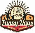"""Funny Days"" in Hachenburg wegen Corona abgesagt"