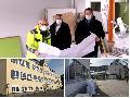 """Umzug der Martin-Luther-Grundschule: Ab Sommer in der ehemaligen """"Bertha"""""""
