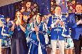 Erbachtal außer Rand und Band – Sitzung des HCE wurde Publikumsmagnet