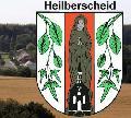 Auftakt der Dorfmoderation in Heilberscheid