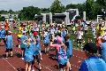 Holzbachtalschule Puderbach feiert Sportevent