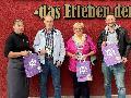 """Betzdorf: Glückliche Gewinner beim """"Heimat shoppen"""""""