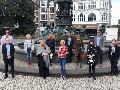 Projektforum der IHK-Bildungseinrichtungen und der Universität in Koblenz