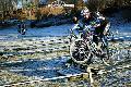 Iltis Racing Team l�dt Radfahrer nach Herdorf ein