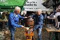Kartoffelmarkt Steimel mit feierlichem Fassanstich eröffnet