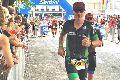 Jörg Schütz finishte bei DM im Langdistanz-Triathlon in Hamburg