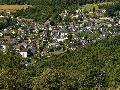 Fördergelder für Verbandsgemeinde Daaden-Herdorf aus Bund-Länder-Programm
