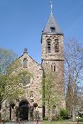 Katholische Pfarrgemeinde Horhausen feiert doppeltes Priesterjubil�um