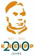 Mitmachen bei Kneipp-Wochen 2021