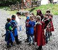 Die Kobolde sind los - Aufruhr in Silvanien