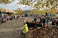 Schüler der Maximilian-Kolbe-Schule feierten das Martinsfest