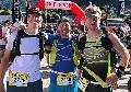 "Puderbacher finishten ""SKY Trail Run"" im Tessin"
