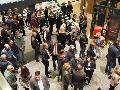 200 Besucher beim Bendorfer Wirtschaftstag