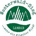 Kreis Altenkirchen startet Jugendbefragung in der Leader-Region