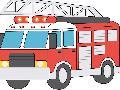 Einsatzfahrzeug an Feuerwehr Bad Neuenahr-Ahrweiler übergeben