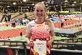 LG Rhein-Wied: Viktoria Müller übertrifft alle Erwartungen