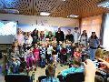 Kleine Forscher auf Abenteuerreise durch Chile