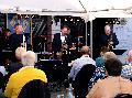 Lions Club Bad Marienberg präsentierte Lost in the Jam