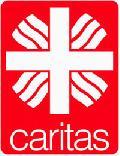 Treffpunkt Ehrenamt des Caritasverbandes l�dt ein