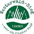"""Dritter Projektaufruf f�r """"LEADER""""-Region Westerwald-Sieg gestartet"""