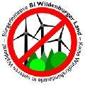 B�rgerinitiative Wildenburger Land feiert Geburtstag